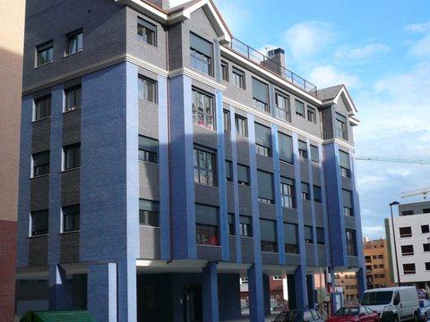 Edificio Civis