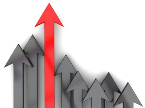 Sube el precio de la vivienda