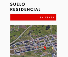 ROCES RESIDENCIAL